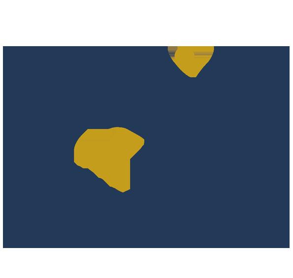EGO Mediterranean Restaurant & Bar