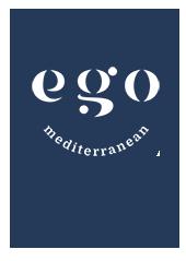 Ego at The Cedar Tree, Nuneaton - NOW OPEN