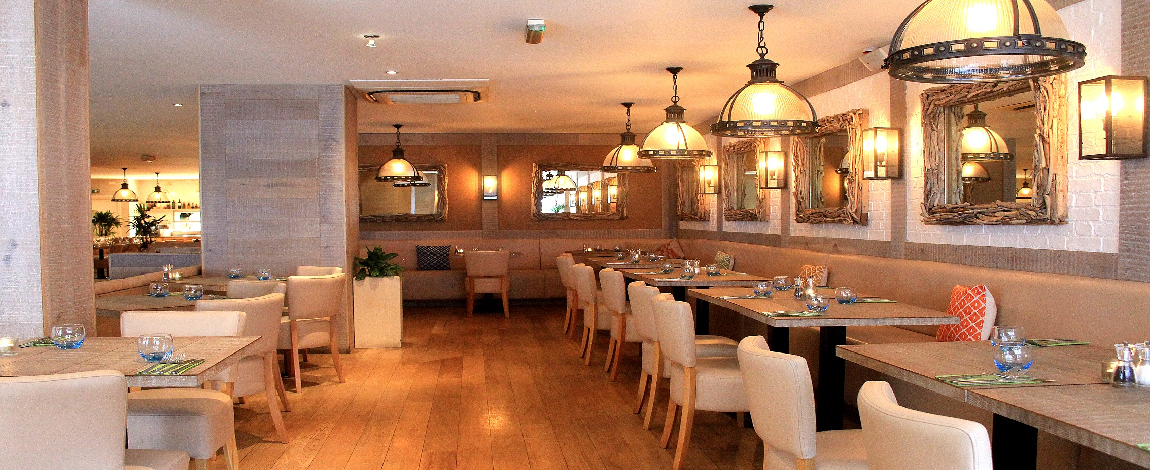 ego mediterranean restaurant bar kenilworth book online now